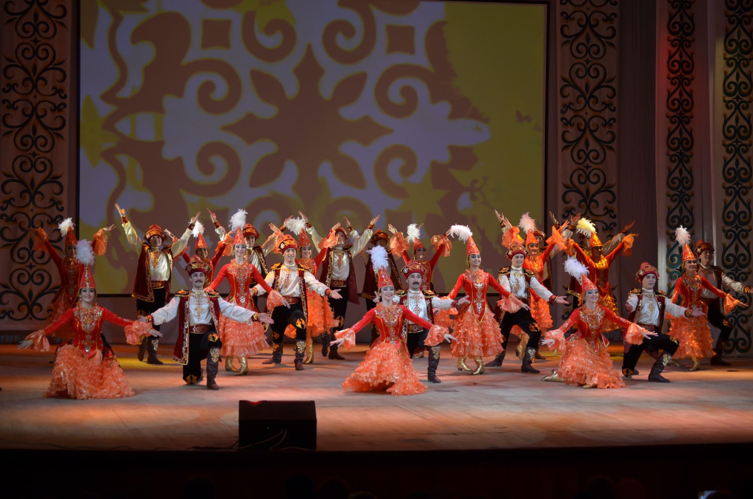 В СГТКО открылся первый в городе Виртуальный концертный зал